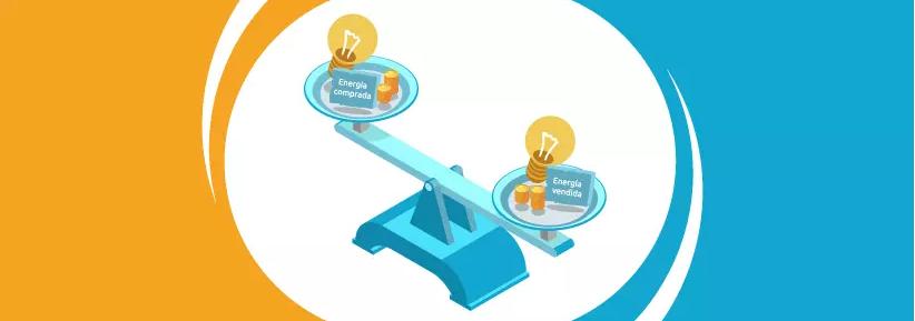 Tarifas eléctricas para el autoconsumo con placas solares